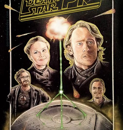 Death-Star-PR-Poster
