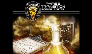 Phase-Trans-Lab