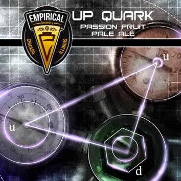 Up-Quark